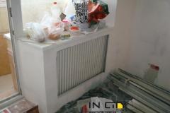 remont-kvartiry-pod-klyuch-na-zhukah-019