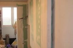 remont-kvartiry-pod-klyuch-na-zhukah-022