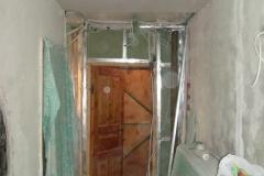 remont-kvartiry-pod-klyuch-na-zhukah-025