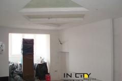 remont-kvartiry-pod-klyuch-na-zhukah-028