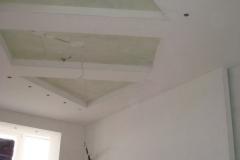 remont-kvartiry-pod-klyuch-na-zhukah-029