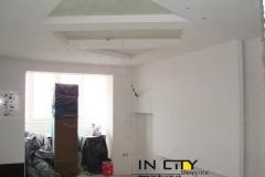 remont-kvartiry-pod-klyuch-na-zhukah-030