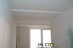 remont-kvartiry-pod-klyuch-na-zhukah-031
