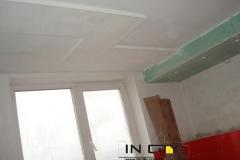 remont-kvartiry-pod-klyuch-na-zhukah-032