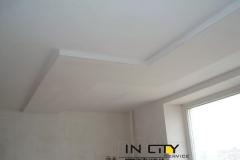 remont-kvartiry-pod-klyuch-na-zhukah-033