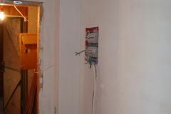 remont-kvartiry-pod-klyuch-na-zhukah-036