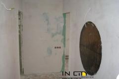 remont-kvartiry-pod-klyuch-na-zhukah-038
