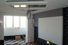 remont-kvartiry-pod-klyuch-na-zhukah-039