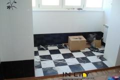 remont-kvartiry-pod-klyuch-na-zhukah-042