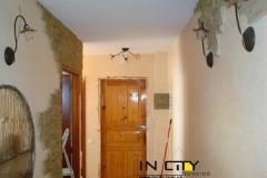 remont-kvartiry-pod-klyuch-na-zhukah-046