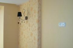 remont-kvartiry-pod-klyuch-na-zhukah-047