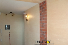 remont-kvartiry-pod-klyuch-na-zhukah-050