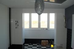 remont-kvartiry-pod-klyuch-na-zhukah-059