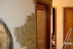 remont-kvartiry-pod-klyuch-na-zhukah-062
