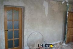 remont-kvartiry-pod-klyuch-na-novoselovke-010