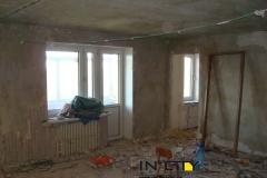 remont-kvartiry-pod-klyuch-na-novoselovke-011
