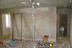 remont-kvartiry-pod-klyuch-na-novoselovke-012