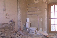 remont-kvartiry-pod-klyuch-na-novoselovke-015