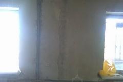 remont-kvartiry-pod-klyuch-na-novoselovke-017