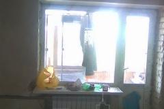 remont-kvartiry-pod-klyuch-na-novoselovke-018