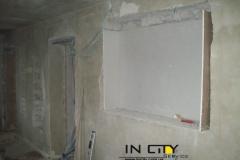 remont-kvartiry-pod-klyuch-na-novoselovke-020