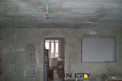 remont-kvartiry-pod-klyuch-na-novoselovke-021