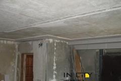 remont-kvartiry-pod-klyuch-na-novoselovke-023