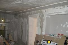 remont-kvartiry-pod-klyuch-na-novoselovke-024