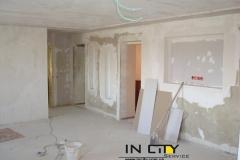 remont-kvartiry-pod-klyuch-na-novoselovke-025