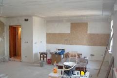 remont-kvartiry-pod-klyuch-na-novoselovke-026