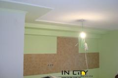 remont-kvartiry-pod-klyuch-na-novoselovke-029
