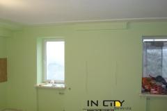 remont-kvartiry-pod-klyuch-na-novoselovke-031