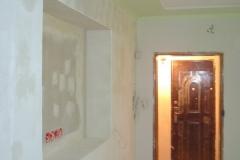 remont-kvartiry-pod-klyuch-na-novoselovke-033