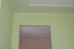 remont-kvartiry-pod-klyuch-na-novoselovke-034