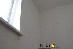 remont-kvartiry-pod-klyuch-na-novoselovke-035