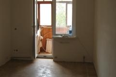 remont-kvartiry-pod-klyuch-na-novoselovke-036