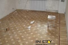 remont-kvartiry-pod-klyuch-na-novoselovke-037