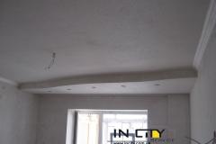 remont-kvartiry-pod-klyuch-na-novoselovke-038