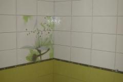remont-kvartiry-pod-klyuch-na-novoselovke-039