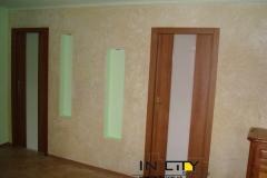 remont-kvartiry-pod-klyuch-na-novoselovke-041