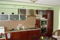 remont-kvartiry-pod-klyuch-na-novoselovke-046