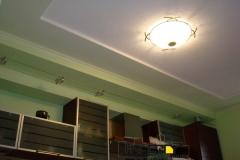 remont-kvartiry-pod-klyuch-na-novoselovke-047