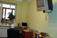 remont-kvartiry-pod-klyuch-na-novoselovke-051