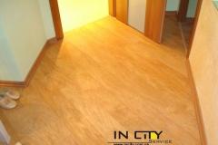 remont-kvartiry-pod-klyuch-na-novoselovke-060