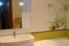 remont-kvartiry-pod-klyuch-na-novoselovke-063