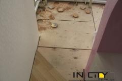remont-kvartiry-pod-klyuch-Tsentr-014