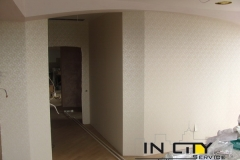remont-kvartiry-pod-klyuch-Tsentr-016