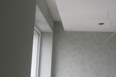 remont-kvartiry-pod-klyuch-Tsentr-022