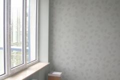 remont-kvartiry-pod-klyuch-Tsentr-023