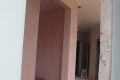 remont-kvartiry-pod-klyuch-Tsentr-024